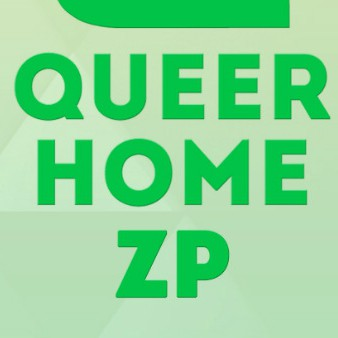 Queer Home Запорожье