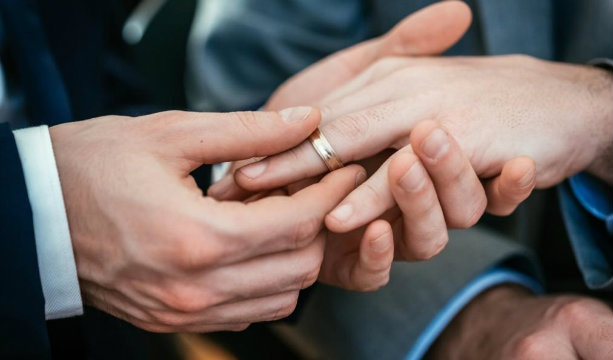 Cyprus passes civil partnerships for same-sex couples