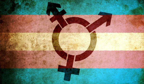 Swedish government to pay compensation to trans people who were 'forcibly sterilized'