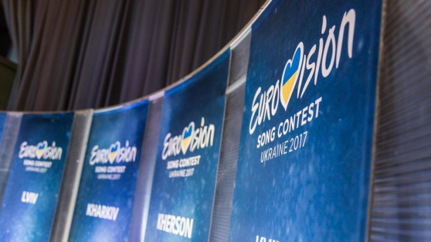 NTCU reacts to leave of Eurovision events organizing team: no time to sort things out