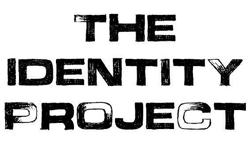 The Identity Project by Sarah Deragon