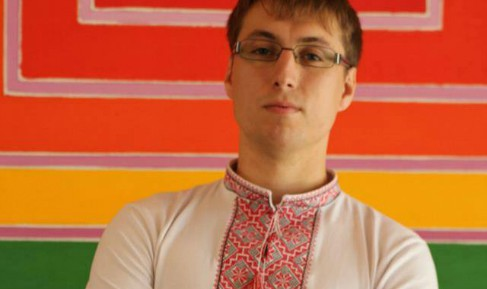 "Bogdan Globa: how to treat the events around ""OdesaPride""?"