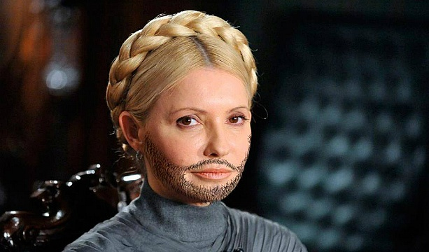 Conchita Wurst: how to win elections?