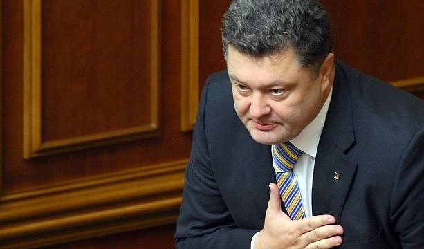 Amnesty International in Ukraine: the most loyal towards LGBT candidate is Poroshenko