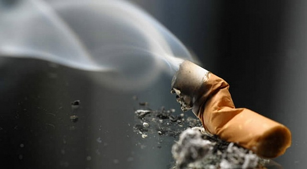 Great American Smokeout: Another Reason to Stop Smoking