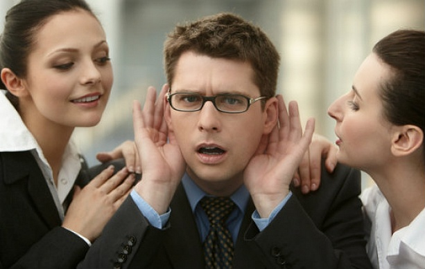 Ways to Respond to Conflict Between Coworkers