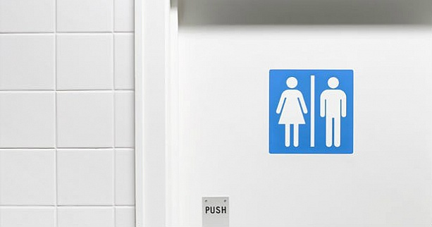Ore. High School Opens Unisex Bathrooms to Accommodate Transgender Students