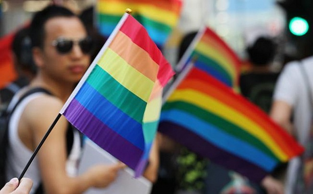 How To Become A Gay, Lesbian, Bisexual or Transgender Rights Activist
