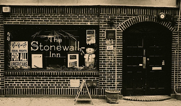 An Amazing 1969 Account of the Stonewall Uprising