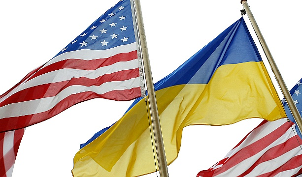 The U.S. Embassy in Kiev released guide to LGBT resources