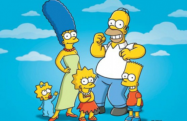 Study Suggests 'The Simpsons' Helps Gay Men Come Out Because Of Positive Portrayals