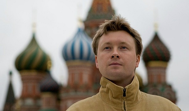 Prominent Russian Activist Leaves LGBT Movement